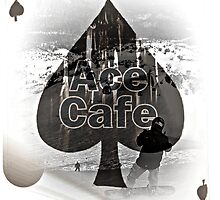 Ace Challenge Winner by Cleber Photography Design