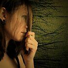 untitled 2 by serpentwhisper