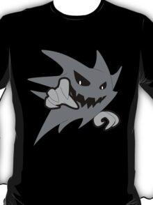 Haunter: Dream Eater T-Shirt