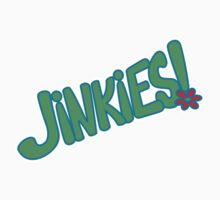Jinkies Kids Clothes