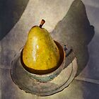 Loom O' The Fruit by Helen K. Passey