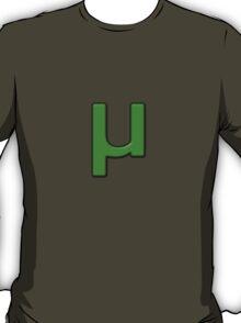 torrent T-Shirt