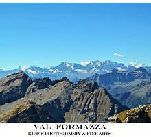 val formazza by kippis