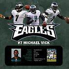 Michael Vick Edit by flyersgurl17