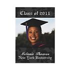 Cheap graduation announcements by Wahlex