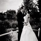 Stephen & Bec's Wedding 2011 by Jude Glenn