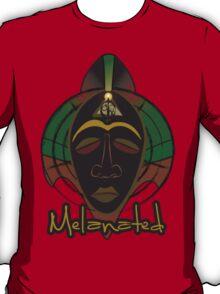 U'ACWANDI T-Shirt
