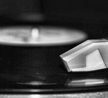 Play it Again by Sheri Nye