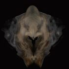 Deep Sea Dweller. by carboneye
