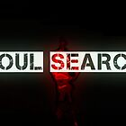 Soul Search by brucejohnson