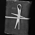 Holy Bible by Robert Douglas