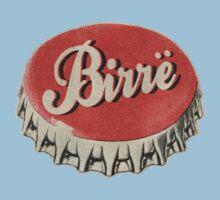 Birrë by plushpop