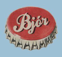 Bjór by plushpop