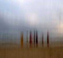 Seaside Memories by Kitsmumma