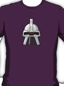 Cylon #5318008 T-Shirt