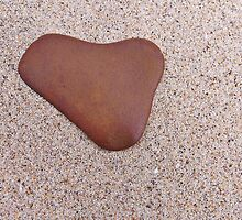 All Heart Stone by Kathilee