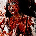 Bloody Hell by Nugent Visuality