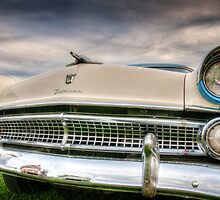 Fairlane by Brian Winshell
