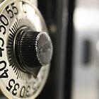 150 - horizontal lock by nhornsveld
