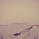 Delicious... by Nuh Sarche