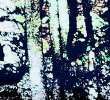 appalachia louise by Marie Monroe