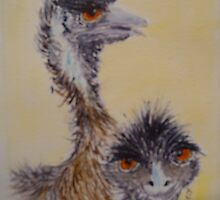 We Two by Kay Cunningham
