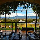 [Life] Paradise in the Yarra Valley by AuroraPhoto
