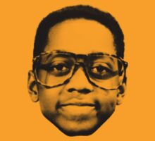 Do The Urkel by BiggStankDogg
