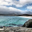 Tasmania # 2  by GUNN-PHOTOS