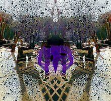 P1390022 _XnView _Iographica _GIMP by Juan Antonio Zamarripa