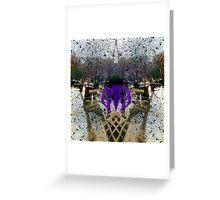 P1390022 _XnView _Iographica _GIMP Greeting Card