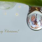 Merry Christmas! by photofairy