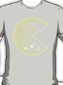 Pac Motion T-Shirt