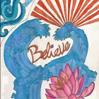 Believe by kellaybaybay