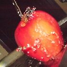 Apples to Apples :) by frkystyly