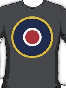 Royal Air Force C1 Insignia T-Shirt