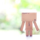 A Brand New Day for Danbo by jughead149