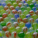 Marbles by TigerOPC