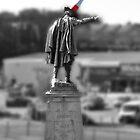 Hi-Jinx in Gillingham #2 by ElsieBell