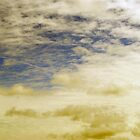 Mellow Sky by Ashley Wells