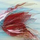 Leafy seduction 2 by Howard Gwynne