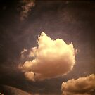 cloud, kampong thom, cambodia by tiro