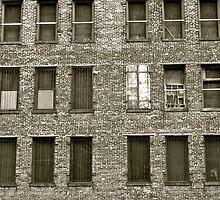 building blocks crumble by greenjewels77