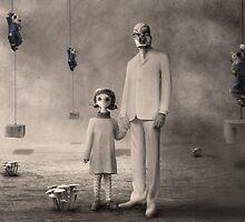 Delirium  by r1k3r