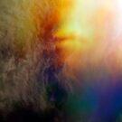 Cloud lands #13 by LouD