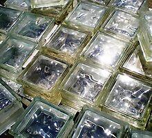 glass bricks by fifthjc