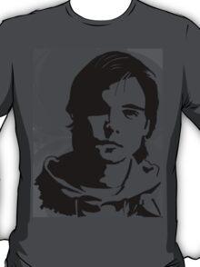 Andrew Lee Potts 2 T-Shirt
