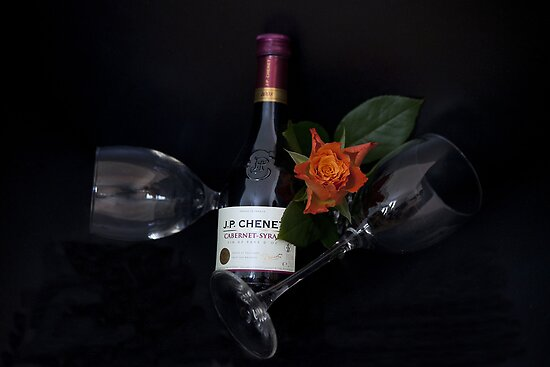 Days of wine and roses by Andy Williams by John44