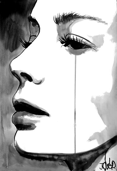 memories by Loui  Jover