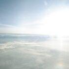 plane view 0517 by Betsy Krooke